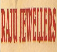 #jewellers_check We recently listed #Raju_jewellers. Virar Have you been there? Have you Rated them?
