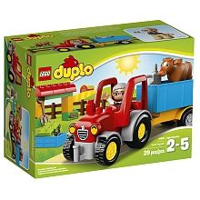 Great deals on Lego Duplo trains, helicopters, fire stations and much more at Smyths Toys. Get your kids building Lego with Duplo! Baby Jogger, Toys R Us Canada, Lego Toys, Buy Lego, 3d Max, Lego City, Toy Chest, Old Things, Batman