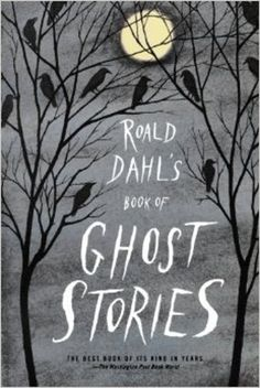 What Spooky Book To Read Next, Based On Your Favorite Halloween Movie