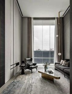 无间设计 | 透明的天空之境 - 臻和园 Resort Interior, Moroccan Interiors, Small Room Design, Sales Office, Glass House, Wall Decor, Living Room, Interior Design, Modern