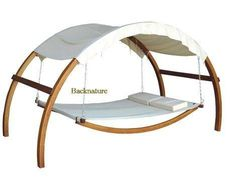 Outdoor Swing Bed Furniture | ... furniture other outdoor furniture sell outdoor swing rocking beds