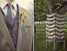 Rustic weddings. Oh goodness. a PUMPKIN PATCH photo shoot!!  Bout
