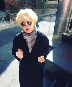 WINNER - NAM TAEHYUN - SONG MINO - SEUNGHOON - SEUNGYOON - KIM JINWOO