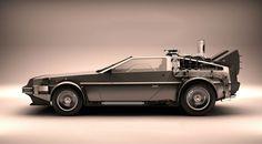 Goldman Sachs: tra smart cities e automotive, il futuro dell'Internet of Things è qui.
