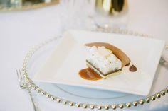 Weddings, Amazing, Food, Meal, Wedding, Essen, Hoods, Marriage, Meals