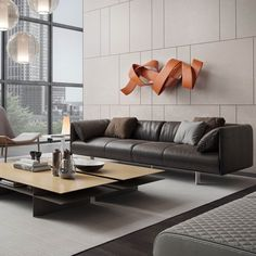 196 Best Sumptuous Sofa Styles images in 2019   Sofa styling ...