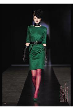 Find more fashion insight www.KishasChicLessons.com (follow blog) www.facebook.com/KishasChicLessons