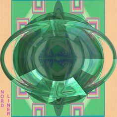 SongCast | dimar292album 61
