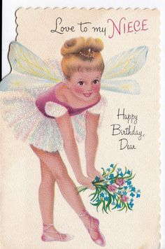 Happy Birthday Niece, Wishes, Quotes, Images, Messages