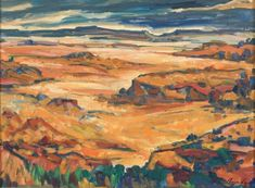 Strauss & Co is South Africa's foremost fine art auction house, we are the global leaders in South African Art. African Paintings, South African Art, Fine Art Auctions, March, Landscape, Image, Scenery, Landscape Paintings, Corner Landscaping