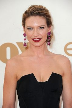 Anna Torv Plastic Surgery Before and After – www.celebritysize… – Care – Skin care , beauty ideas and skin care tips Anna Torv, Celebrity Plastic Surgery, Black Prom, Young Models, Famous Women, Wedding Looks, Woman Crush, Haircuts For Men, Hottest Photos