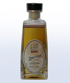 #Derrina #Einkorn - Schwarzwälder Single Malt #Whisky - #Weizen. Klar destillierter Whisky mit würzig-saftigen Mitteltönen und einer dezent schokoladigen Note im Abgang. Die fruchtig-brotigen Aromen werden durch feine Noten wie Vanille und karamellisiertem Holzzucker aus dem Whisky-Fass abgerundet. 94 von 100 Punkten in Jim #Murray's Whisky Bibel. Der weltbekannte Whisky-Experte würdem der Klein-Brennerei Fitzke am liebsten gar eine Medaille verleihen.