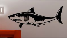 printed-graphics-decals-shark-wall-art-removable-peel-and-stick-adhesive-black-coloured-interior-decorations-save-1024x573.jpg (1024×573)