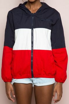Outerwear - Clothing