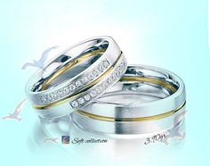 #gamilo#alyans#weddingring#trauringe#verighete#evlilik##jewelery#alyansmodelleri#gamiloalyans#@حلقهازدواج#Обручальное#fedinuziali#خاتم الزواج#
