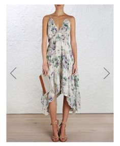 Zimmermann-Lucia-Embroider-Floral-Dress