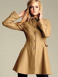 Winter Fashion - Winter's Hottest Fashion Trends - Cosmopolitan