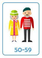 Nueva locura por el dinero en efectivo para las personas nacidas entre 1941 y 1981 | SurveyCompare.net | news.surveycompare.net