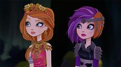 Rapunzel, Icon 5, Disney Phone Wallpaper, Dragon Games, Matching Profile Pictures, Ever After High, Girls Characters, Disney Fan Art, Girl Cartoon