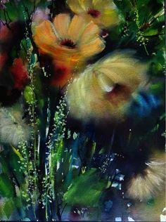 Bonicel Christiane, Unknown on ArtStack #bonicel-christiane #art