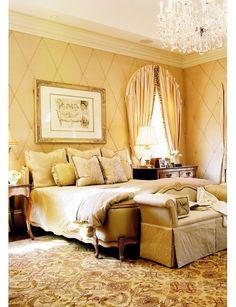 idea for bedroom - Home and Garden Design Ideas