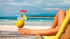 http://st1.travel.india.com/wp-content/uploads/2013/06/Beach-5.jpg