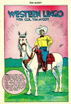 """Ever wonder about the origin of some of those Western expressions like: """"ring-tailed tooter"""" """"shake a stick at"""" """"nervous as a long-tailed cat. . ."""" """"neck of the woods""""  READ OUR BLOG POST! Click here: http://stargazermercantile.com/western-lingo-iii-you-shore-have-a-way-with-words/"""