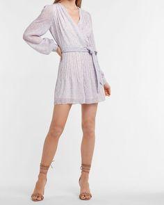 Romper Cold Shoulder Dress, Rompers, Prints, Dresses, Fashion, Vestidos, Moda, Fashion Styles, Romper Clothing
