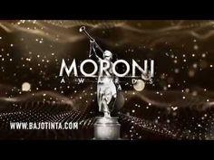 moroni awards - YouTube lds sud mormon Lds, Awards, Youtube, Bass, Ink, Illustrations, Mormons, Youtubers, Youtube Movies