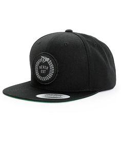 d4274cc0 113 Best Snapbacks 'n' Stuff images | Snapback hats, 5 panel hat ...