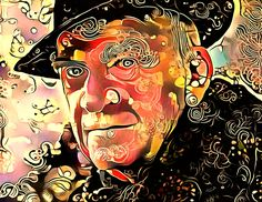 Milan Kundera ميلان كونديرا Milan Kundera, Anime, Art, Art Background, Kunst, Cartoon Movies, Anime Music, Performing Arts, Animation