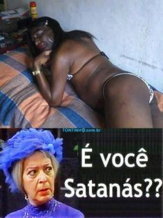 Resultados da Pesquisa de imagens do Google para http://www.tontinho.com.br/wp-content/uploads/2012/05/imagem_engracada_mulher_gorda_feia_zuada_bruxa_Clotilde_chaves_satanas-475x633.jpg