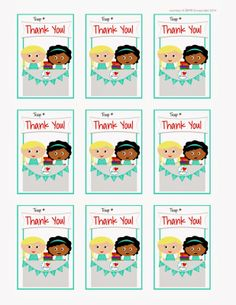 Girl scouts, Scouts and Printables