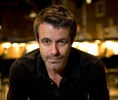Harry Gregson-Williams--music composer of:  Total Recall, Unstoppable, Prince of Persia, Shrek, X-Men, Sinbad, Phone Booth, Chicken Run, Spirit, I Am Legend, The Prince of Egypt, Narnia...