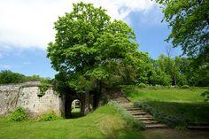 Château de la Bourdasière. Indre-et-Loir