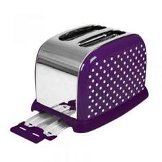 Efbe-Schott TKG TO 1008 http://www.redcoon.pl/B404573-Efbe-Schott-TKG-TO-1008-Purple_Tostery