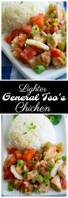 Light and easy cashew chicken recipe super easy to make yummy light and easy cashew chicken recipe super easy to make yummy chinese food that tastes better and is better for you than take out new family fa forumfinder Choice Image