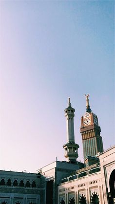 Islamic Wallpaper Iphone, Quran Wallpaper, Mecca Wallpaper, Islamic Quotes Wallpaper, Mecca Mosque, Mecca Kaaba, Muslim Images, Mosque Architecture, Mekkah