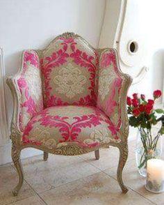 #armchair #home #design #love #homedecor #chair #photo #designer #furniture #interiordesign #modern #decor #decoration #table #sofa #fashion #classic #follow #life #house #instadaily #instadesign #bedroom #interior #interiors #homesweethome #style #مغسله #livingroom #مطبخ by kuliscomtr