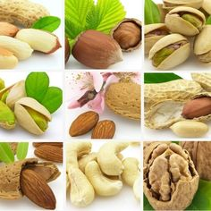 Simply avoiding all fats is not the answer to lowering high cholesterol naturally. These foods that lower cholesterol taste great and lower inflammation Healthy Life, Healthy Eating, Healthy Cooking, Healthy Food, Ways To Lower Cholesterol, Bowl Of Cereal, Eat Right, Different Recipes, Recipe Of The Day