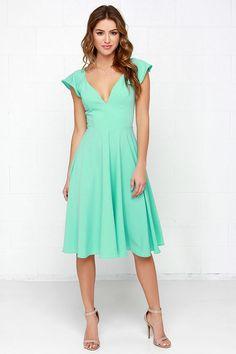 Slim Pocket PU Fashion Journal Mint Nu Era Style Maxi Blue /& Pink