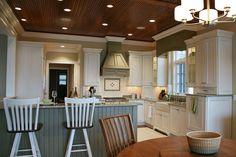 Geneva Cabinet Company | Lake Geneva, Wisconsin | Kitchen Gallery#cabinets #kitchens #kitchencabinetry #kitchendesign #kitchenideas