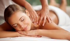 Traditional Indian Full Body Massage in Delhi #massage  Massages are the oldest and also the easiest form of therapy. Call 91 9205404476 It is performed with a pressure action on the muscles and tissues by hand forearms or stones. This form of therapy speeds up healing after injury releases dull or shortened muscles and overall tension relieves pain and helps dissolve stress. It further stimulates blood circulation lymphatic circulation accelerates the detoxification of the organism and…