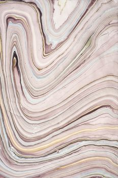 """Natural & Brown Marble Fine Paper 25"""" x 37"""" 