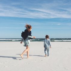 11 WAYS TO GET THE MOST OUT OF LIFE WITH MINIMAL LIVING #feelgood on HEYMAMA