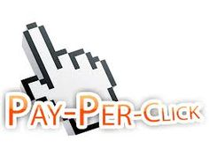 Have you ever heard about what is PPC? PPC is the Pay per click; it is the online form of advertising.