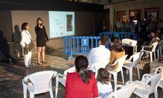 La Noche de los Museos de Cartagena 2012 Home Appliances, Cartagena, Museums, Night, House Appliances, Appliances