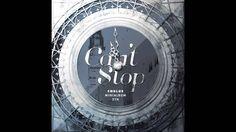 CNBLUE (씨엔블루) - Cold Love (독한 사랑)
