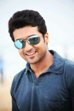 Surya Movies Box, Hd Movies, Six Pack Body, Telugu Hero, Surya Actor, Mirrored Sunglasses, Mens Sunglasses, Movie Pic, Background Images Hd