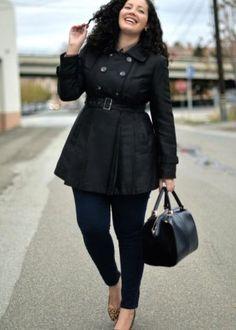 Женское полупальто больших размеров (64 фото): зимние, из кашемира, на синтепоне, модели полупальто для полных женщин, драповое